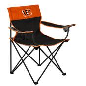 Cincinnati Bengals Big Boy Chair