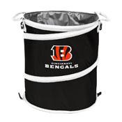 Cincinnati Bengals Collapsible 3-in-1