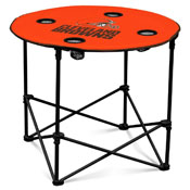 Cleveland Browns Round Table