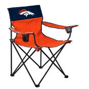 Denver Broncos Big Boy Chair