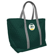 Green Bay Packers Merit Tote