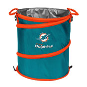 Miami Dolphins Collapsible 3-in-1