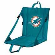 Miami Dolphins Stadium Seat