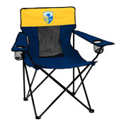 1 LA Chargers Elite Chair
