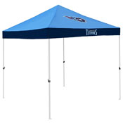 Tennessee Titans Economy Canopy
