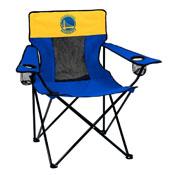 Golden State Warriors Elite Chair