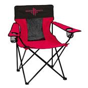 Houston Rockets Elite Chair