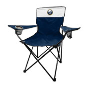 Buffalo Sabres Legacy Chair