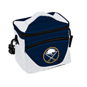 Buffalo Sabres Halftime Lunch Cooler