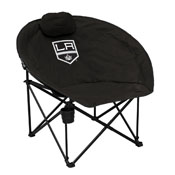 Los Angeles Kings Squad Chair