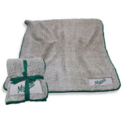 Minnesota Wild Frosty Fleece