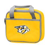 Nashville Predators Lunch Box