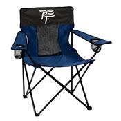 Ben Zobrist Non Profit Elite Chair