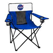 NASA Elite Chair
