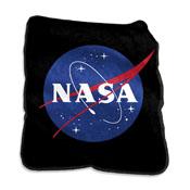 NASA Rachel Throw