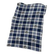 Bentonville West High School Classic XL Blanket