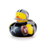 Dallas Cowboys Rubber Duck 4