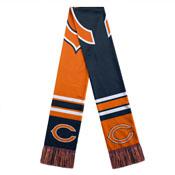 Chicago Bears Winter Scarf