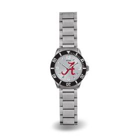 Alabama Sparo Key Watch
