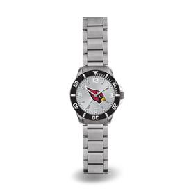 Arizona Cardinals Sparo Key Watch