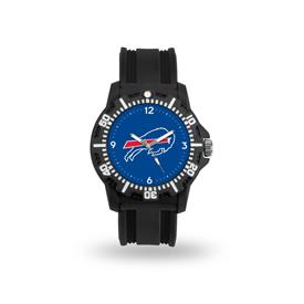 Bills Model Three Watch