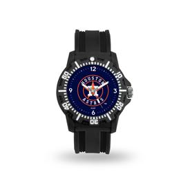 Astros Model Three Watch