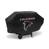 Atlanta Falcons Grill Cover (Deluxe Vinyl)