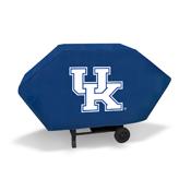 Kentucky Executive Grill Cover (Blue)