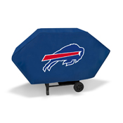 Bills Executive Grill Cover (Blue)