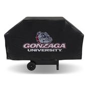 Gonzaga Economy Grill Cover (Black)