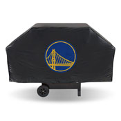 Warriors Economy Grill Cover