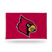 Louisville Banner Flag
