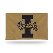 University Of Idaho 3 X 5 Flag-1