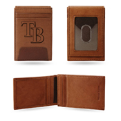 Rays Premium Leather Front Pocket Wallet