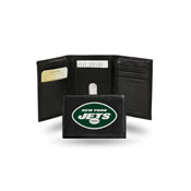 Jets Embroidered Trifold-1