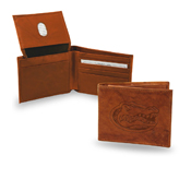 Florida Embossed Billfold
