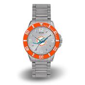 Dolphins Sparo Key Watch