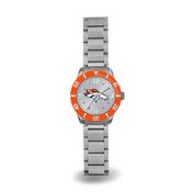 Broncos Sparo Key Watch