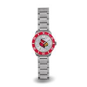 Louisville Sparo Key Watch