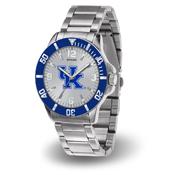 Kentucky Sparo Key Watch