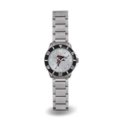 Falcons Sparo Key Watch