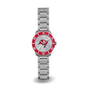 Buccaneers  Sparo Key Watch