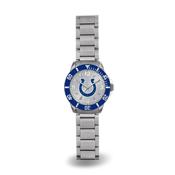 Colts Sparo Key Watch
