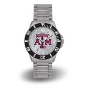 Texas A&M Sparo Key Watch
