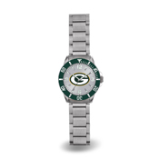 Packers Sparo Key Watch