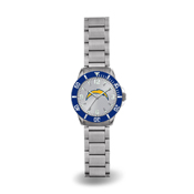 Los Angeles Chargers Sparo Key Watch