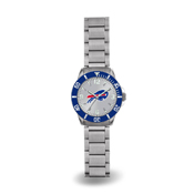 Bills Sparo Key Watch