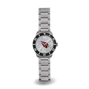 Arizona Cardinals Sparo Key Watch