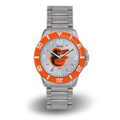 Orioles Sparo Key Watch