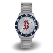Red Sox Sparo Key Watch